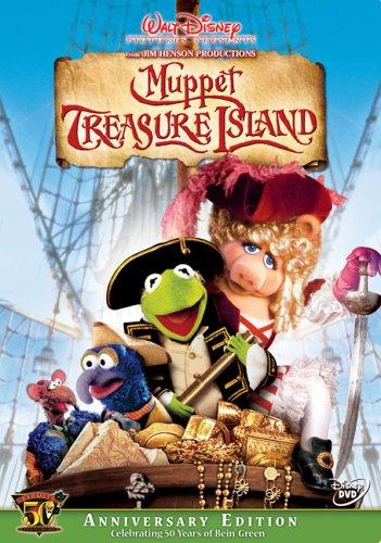 muppet-treasure-island-dvd-1996-region-1-us-import-ntsc