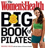 Paperback. Pub Date :2013-11-01 Pages: 400 Language: English Publisher: Rodale Books Celebrity trainer and Pilates guru Brooke Siler teams up with the editors of Womens Health to offer a comprehensive. authoritative manual on this proven fitness phil...