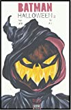 Batman - Halloween, Tome 2 :