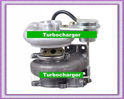 Gowe Turbo per turbo td04hl-13gk 49189–0094049189–009201E153–17012turbocompressore usato  Spedito ovunque in Italia