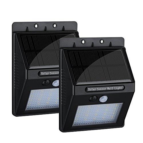 20-led-foco-solar-de-2-unidades-topop-lampara-led-exterior-impermeable-con-sensor-de-movimiento-bate