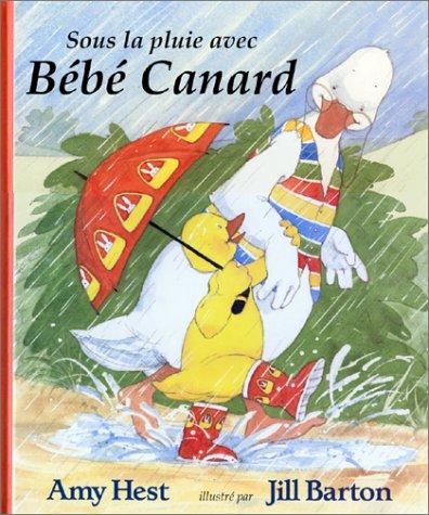 """<a href=""""/node/2391"""">Sous la pluie avec bébé canard</a>"""