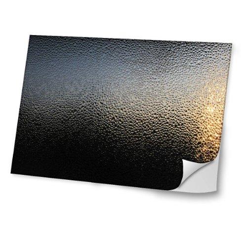 congelado-diseno-mejor-pegatina-de-vinilo-protector-con-efecto-cuero-extraible-adhesivo-sticker-skin