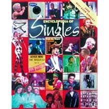 The Encyclopaedia of Singles (Encyclopedia of Singles)