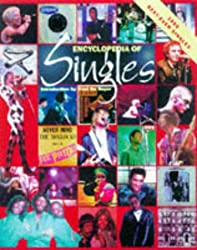 The Encyclopaedia of Singles (Encyclopedia of Singles)