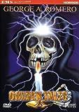 George Romero's Golden Tales kostenlos online stream
