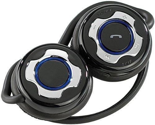 callstel-premium-stereo-bluetooth-headset-mit-nackenbugel-klappbar