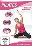 Pilates - Einfach Beginnen [Anfänger]