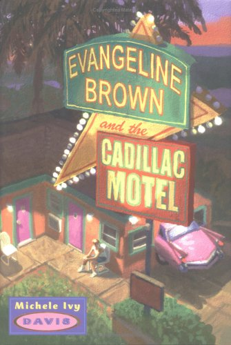 evangeline-brown-and-the-cadillac-motel