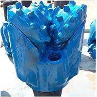 Gowe formazione dura di alta qualità adatto per tre tre tre cono bit 133 mm Tricone bit | Valore Formidabile  | Ideale economico  | Premio pazzesco, Birmingham  8137af