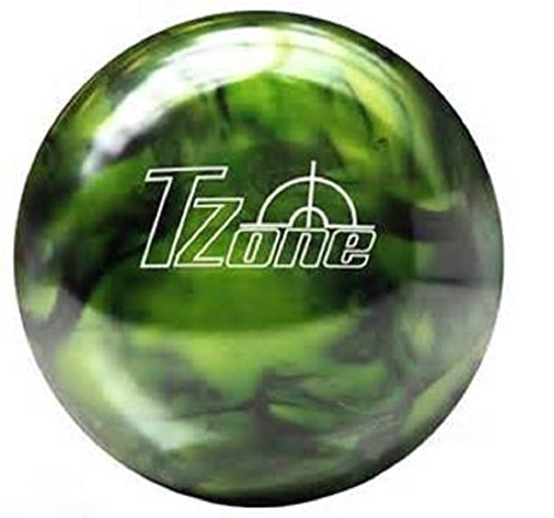 brunswick-tzone-green-envy-bowling-ball-by-brunswick