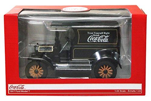 coca-cola-coche-a-escala-124-449104