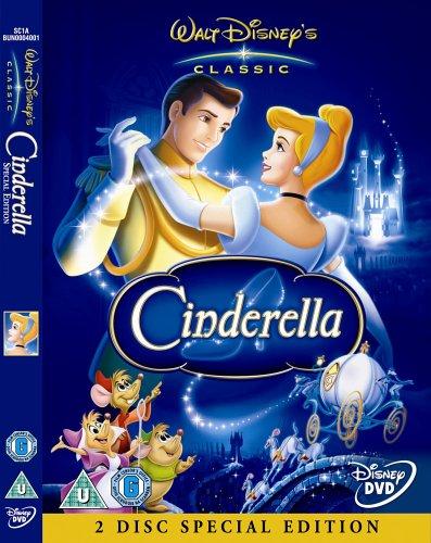 cinderella-special-edition-reino-unido-dvd