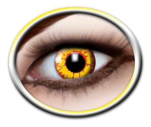 Eyecatcher m09 - Kontaktlinsen
