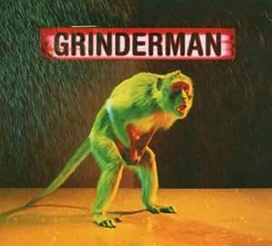 Grinderman