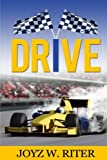 Drive: The Road to Victory