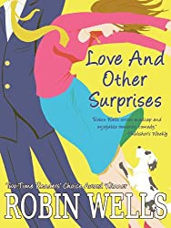 Love and Other Surprises