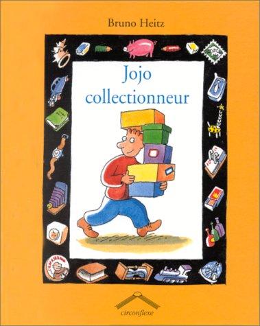 """<a href=""""/node/8291"""">Jojo collectionneur</a>"""