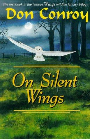 Preisvergleich Produktbild On Silent Wings