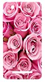 Cool & Creative Silicon Printed Back Cover For Gionee F103 Pro