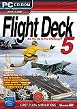 Flight Deck 5 (PC CD)