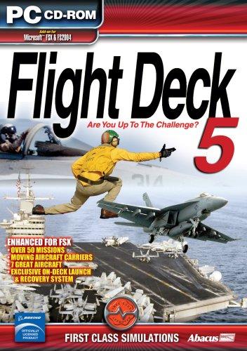 flight-deck-5-pc-cd