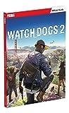 Watch Dogs 2 - Das offizielle L�sungsbuch Bild