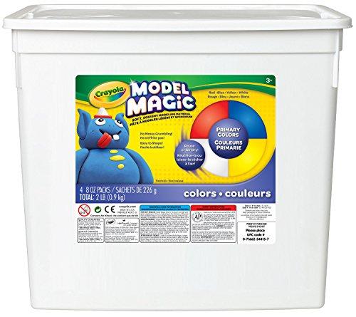 crayola-model-magic-2lb-primary