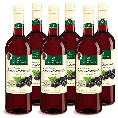 Fruchtwein Bestseller