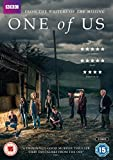 One of Us [DVD]