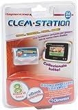 Clementoni 13679 - Clem Station Cartuccia The Owl