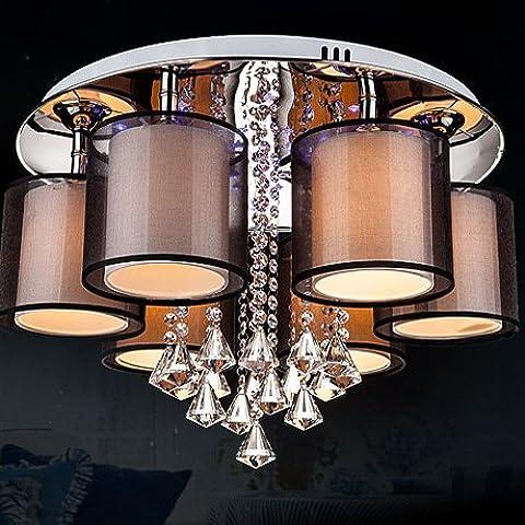 Luci a soffitto/le luci pendenti/ montaggio ad incasso?/moderno contemporaneo / tradizionale/Classic LED luce a soffitto pendente lampada a incasso per corridoio/ scalinata Soggiorno / Camera da letto / Sala da pranzo / Studio