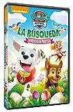 Paw Patrol: La Búsqueda De Los Huevos De Pascua DVD España