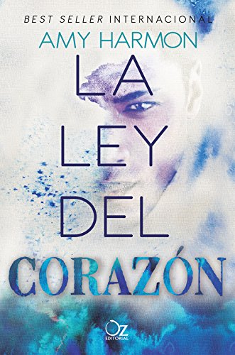 La ley del corazón (Oz Editorial) eBook: Amy Harmon, Cristina Ducrós: Amazon.es: Tienda Kindle