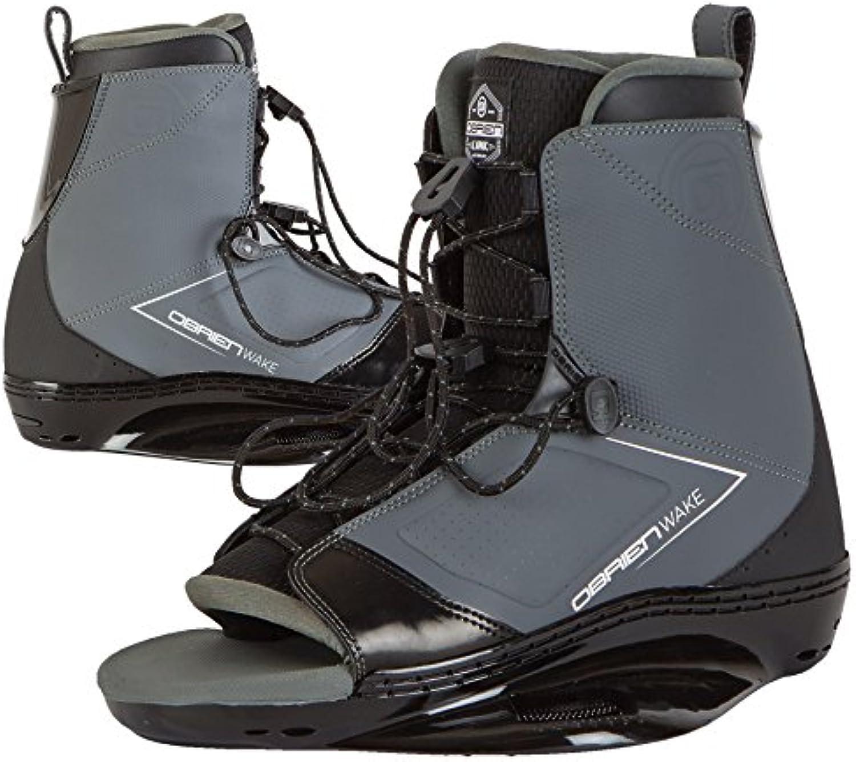 O'Brien Link Wakeboard bidnung, 44-47,5  Venta de calzado deportivo de moda en línea