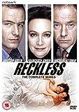 Reckless [DVD]