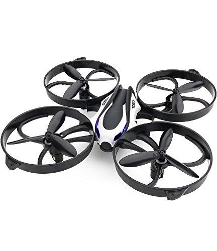 drones thumb pic