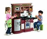 Little Tikes Prep 'n' Serve Kitchen