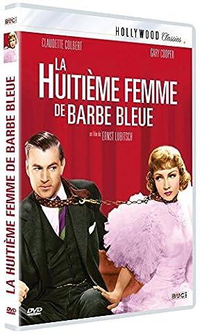 La huitième femme de Barbe Bleue [Édition remasterisée] [Édition
