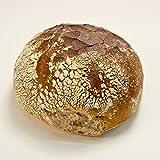 Bäckerei Sailer Schwäbisches Bauernbrot