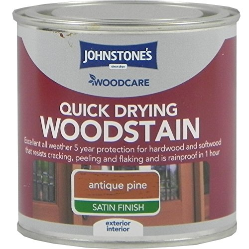johnstones-woodcare-quick-drying-interior-exterior-woodstain-antique-pine-250ml