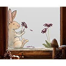 Fensterdeko Frühling suchergebnis auf amazon de für fensterdekoration frühling