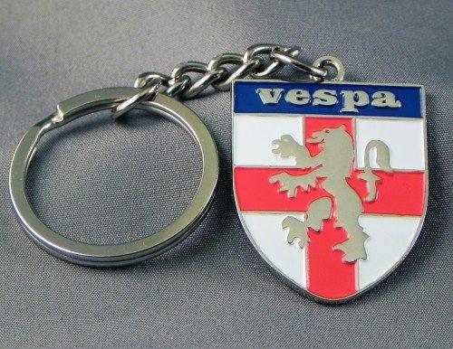 metal-esmalte-llavero-scooter-shield-logo-de-vespa-mod
