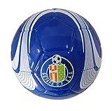 Getafe Cf 12Bal01-00 Balón, Azul
