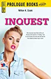 Inquest (Prologue Crime) (English Edition)