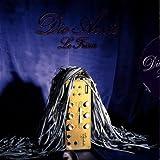Die Ärzte: Le Frisur (Audio CD)
