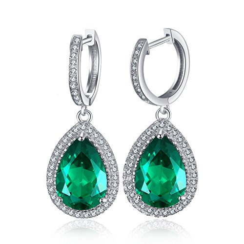 Jewelrypalace EU-018466CLE