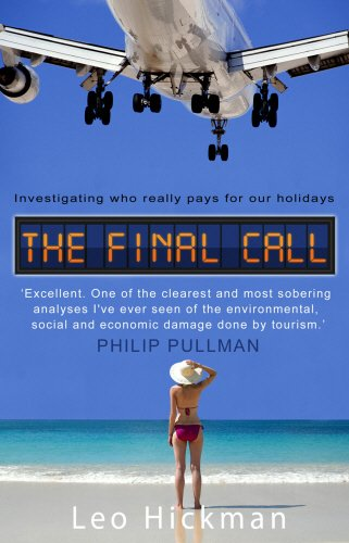 the-final-call-investigating-who-really-pays-for-our-holidays