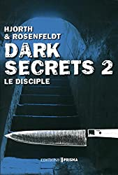 Dark secrets 2 (version française)