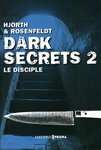 "<a href=""/node/108425"">Dark secrets 2 (version française)</a>"
